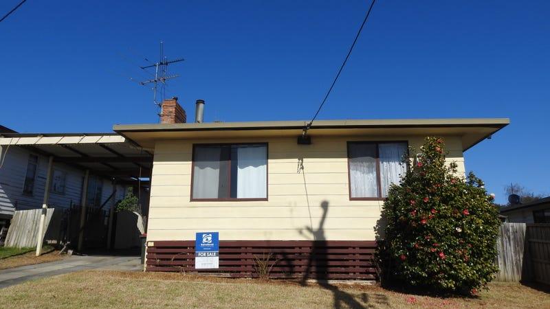 53 Margaret Street, Moe, Vic 3825