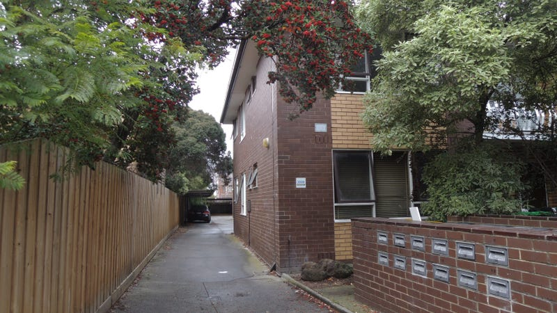 4/45 Blackwood Street, Carnegie, Vic 3163