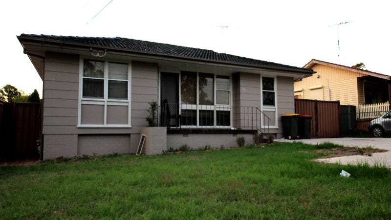 31 Helena Avenue, Emerton, NSW 2770