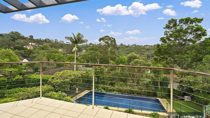 84 Barrie Street, East Killara, NSW 2071