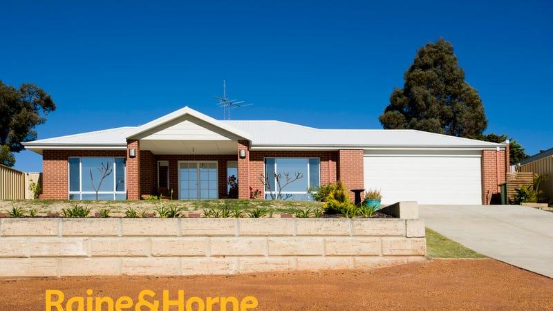 48 Brotherton Way, Australind, WA 6233