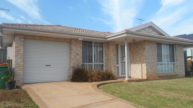 20 Kukundi Drive, Glenmore Park, NSW 2745