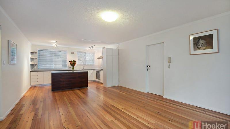 1/58 Kings Road, Five Dock, NSW 2046