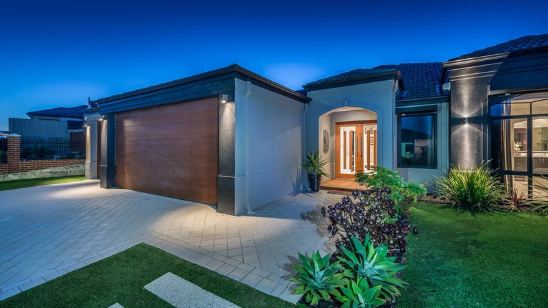 28 Atlantic Avenue, Iluka, WA 6028