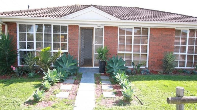 1 Robyn Court, Carrum, Vic 3197