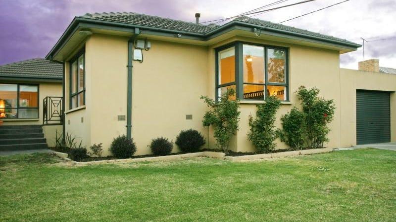 2 Meadow Court, Blackburn South, Vic 3130