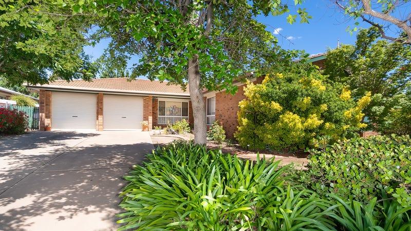 25 Overdale Drive, Bourkelands, NSW 2650
