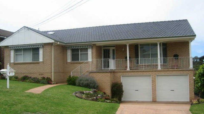 5 Miamba Avenue, Carlingford, NSW 2118