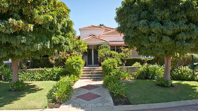74 The Broadview, Landsdale, WA 6065 - realestate.com.au