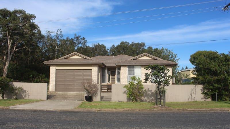 10 Ganderton Street, Woolgoolga, NSW 2456