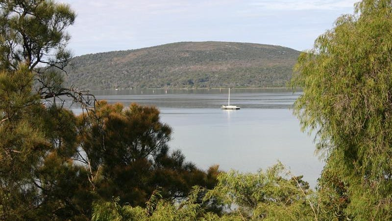 24 The Outlook, Bayonet Head, WA 6330