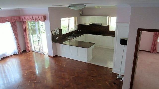 7 Claude Street, Chatswood, NSW 2067