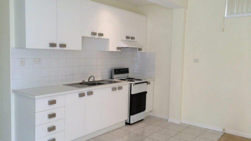 7B Folini Avenue, Winston Hills, NSW 2153