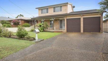 9 Spring Valley Avenue, Gorokan, NSW 2263