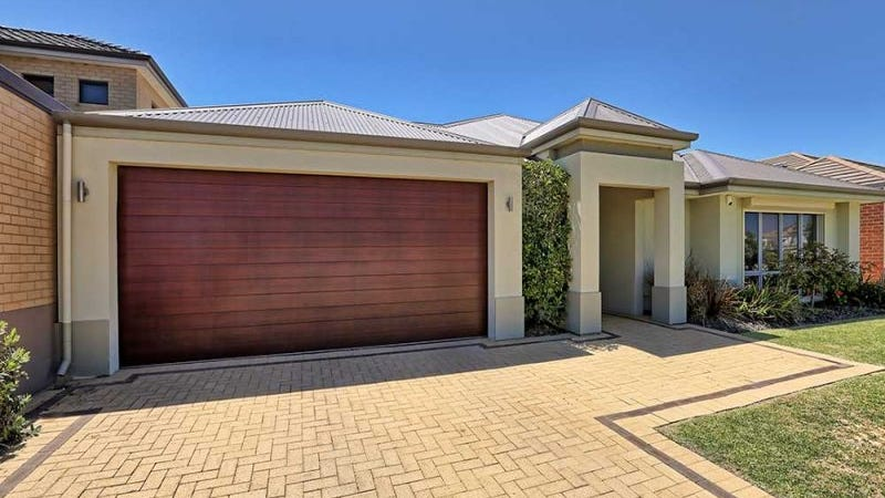 83 Daleford Way, Southern River, WA 6110