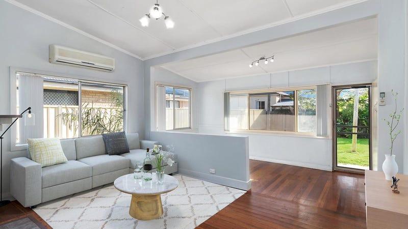 4 Newcastle Street, Hamilton North, NSW 2292