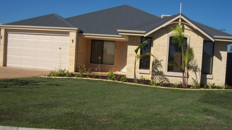 22 Demesne Circuit, Aveley, WA 6069