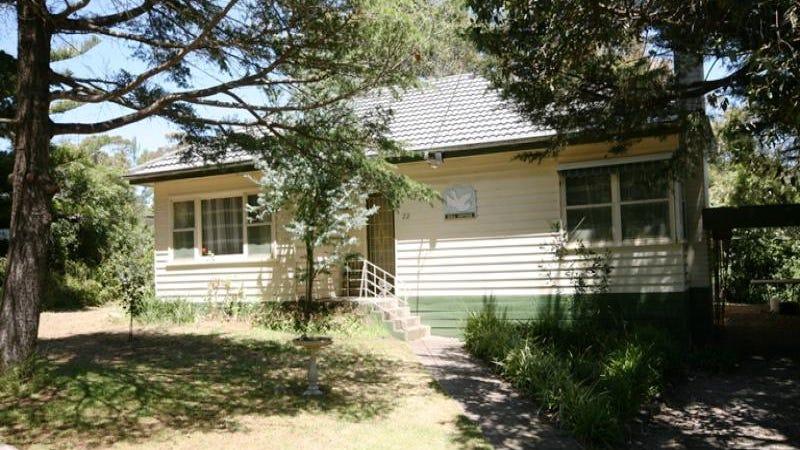 22 Kilburn Grove, Mount Martha, Vic 3934
