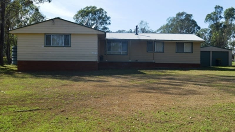 32 Findley Road, Bringelly, NSW 2556