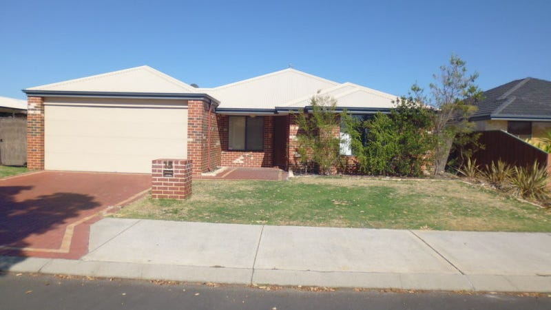 15 Sherwood Road, Australind, WA 6233