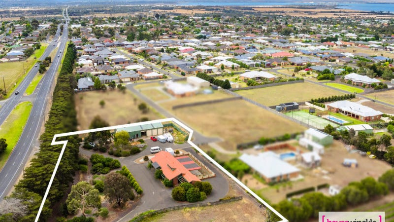 871-889 Bellarine Highway, Leopold, Vic 3224