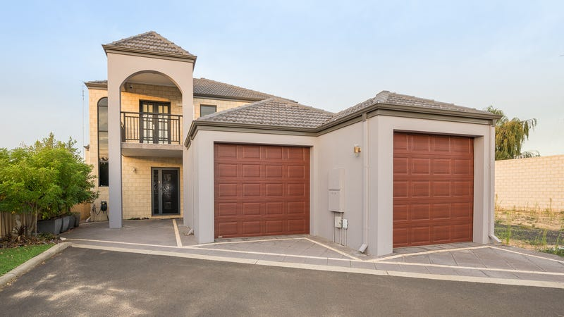 6/13 Forrest Avenue, South Bunbury, WA 6230