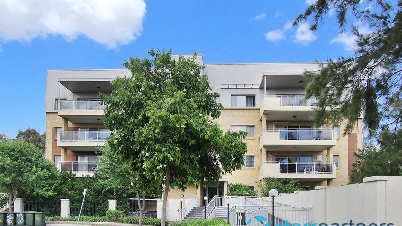 5/8 Refractory Court, Holroyd, NSW 2142