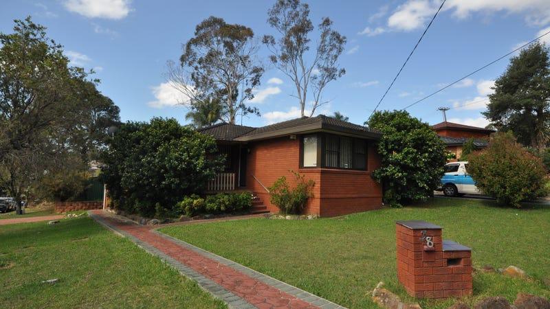 38 Wren Street, Condell Park, NSW 2200