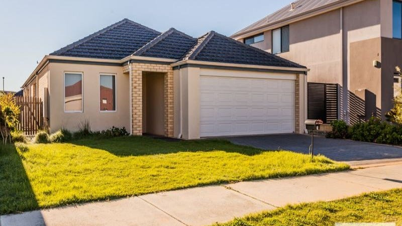 5 Churchill Green, Canning Vale, WA 6155