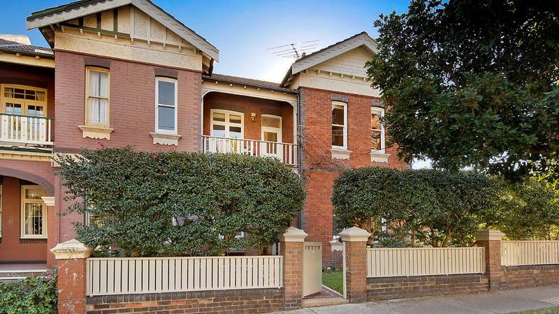4 Cook Road, Centennial Park, NSW 2021