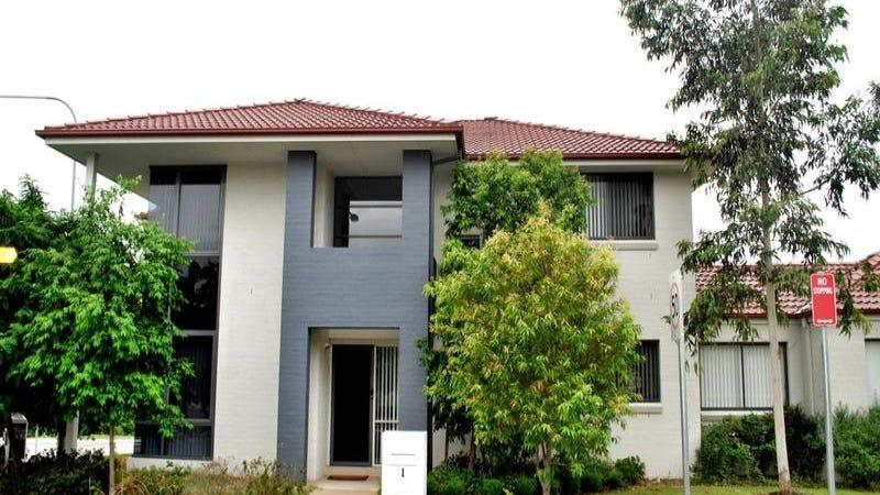 13 Glenfield Road, Glenfield, NSW 2167