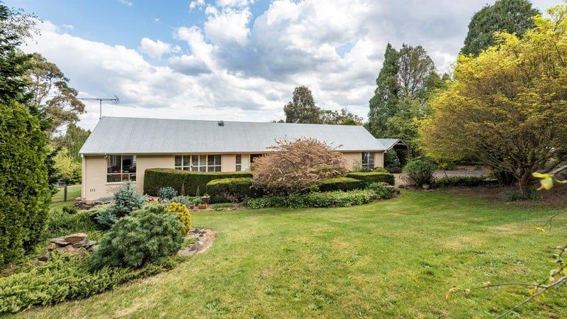 31 Gladstone Road, Bowral, NSW 2576