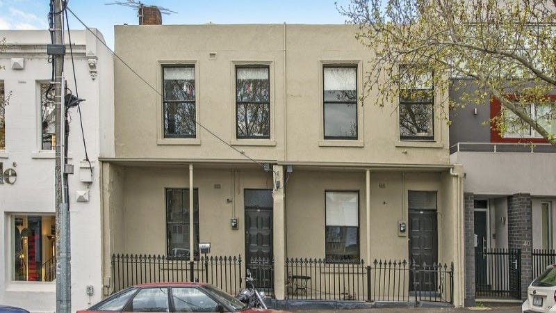 42 Rathdowne Street, Carlton, Vic 3053
