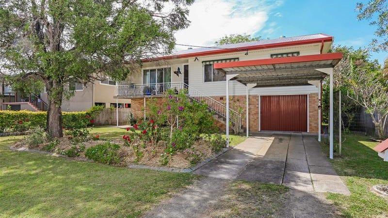 2 Cassia Street, Grafton, NSW 2460
