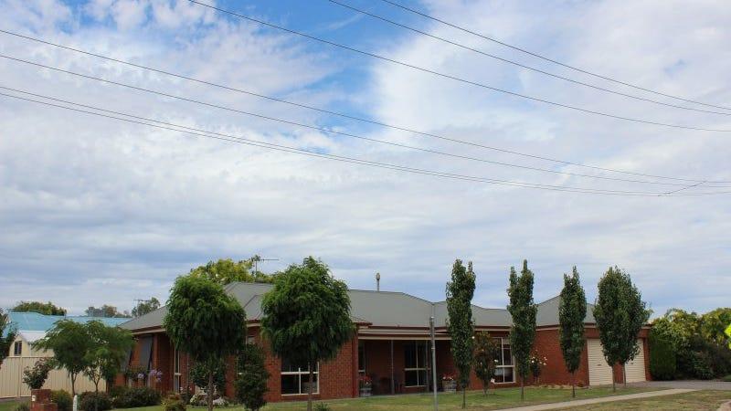 2 Moran Street, Benalla, Vic 3672