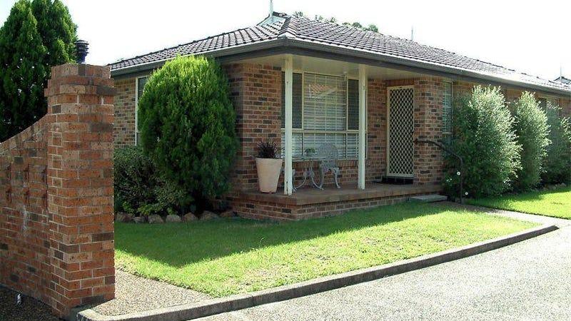 1/44 Linden Avenue, Eleebana, NSW 2282