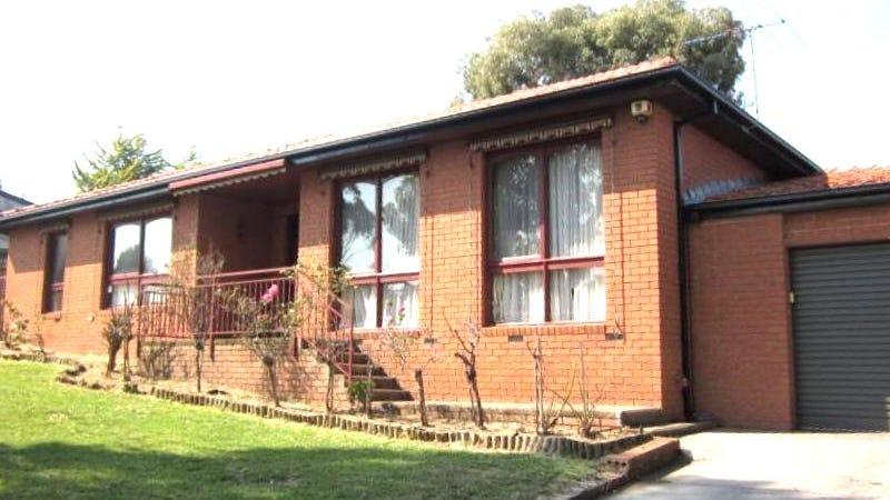 7 Joseph Banks Cres, Endeavour Hills, Vic 3802