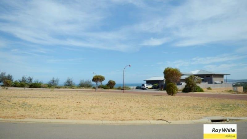 2 Rumex Road, Kalbarri, WA 6536