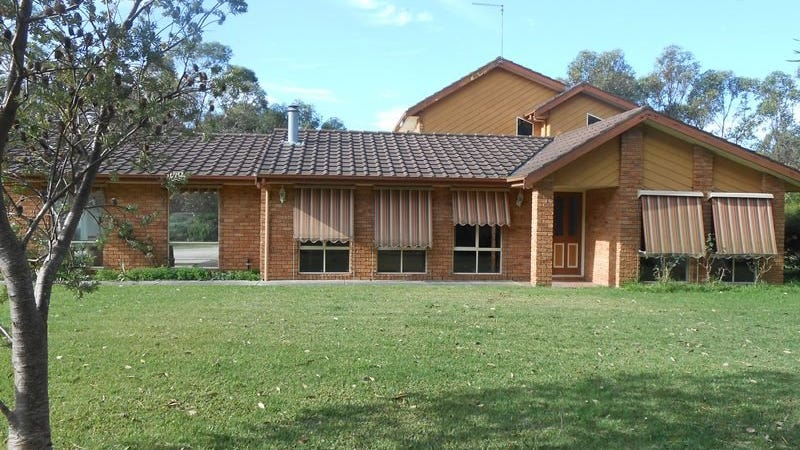 445 Fullers Road, Foster, Vic 3960