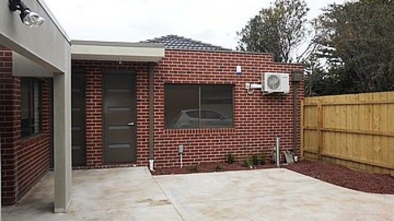 2/2 Barrys Lane, Coburg, Vic 3058