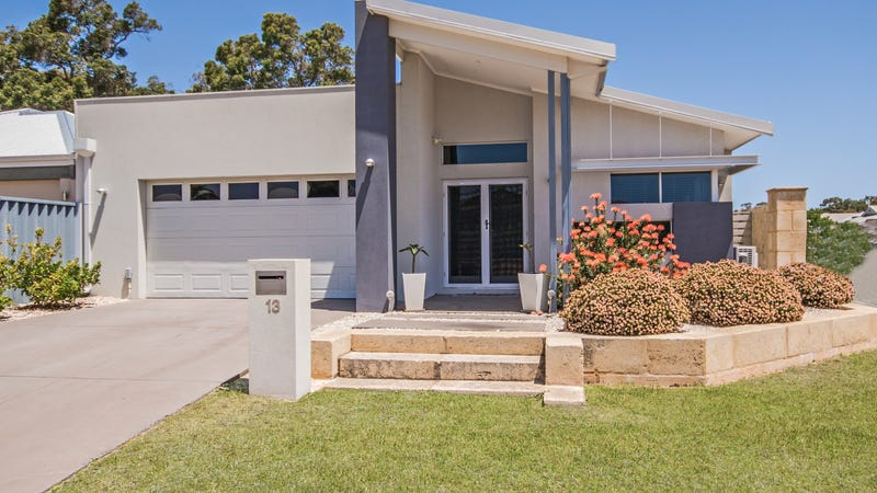 13 Flame Tree Loop, Baldivis, WA 6171