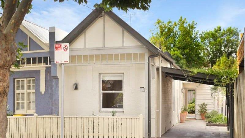 15 Moore Street, Richmond, Vic 3121