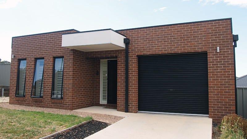 9 Trickett Court, Kangaroo Flat, Vic 3555