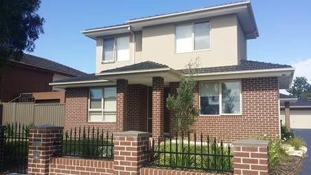 1/8 Alexander Avenue, Oakleigh East, Vic 3166