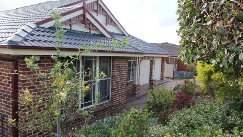 51 Decora Cres, Warabrook, NSW 2304