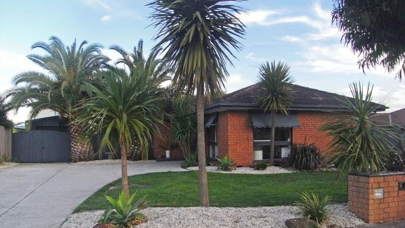 1 Chester Court, Epping, Vic 3076