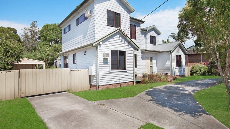 48 Dora Street, Dora Creek, NSW 2264