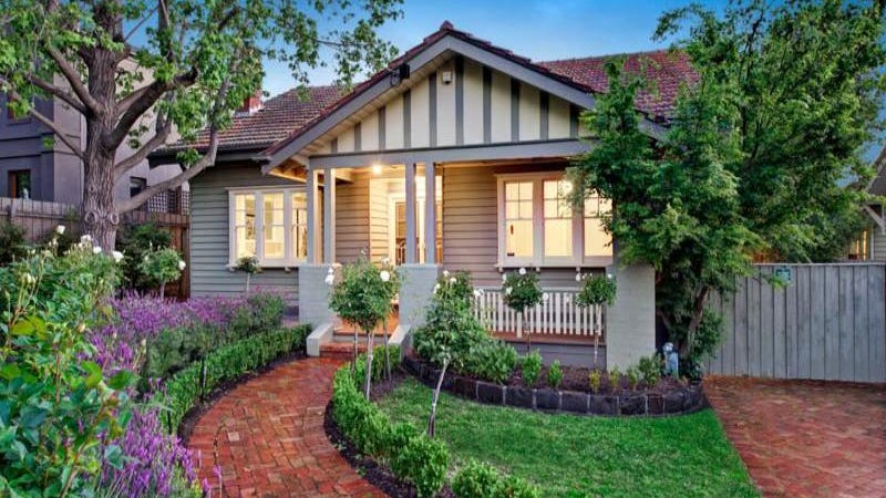 16 Gowar Avenue, Camberwell, Vic 3124