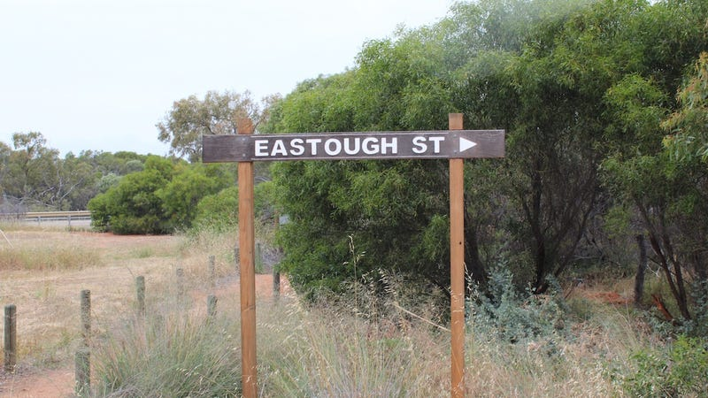 19 Eastough Street, Nanson, WA 6532