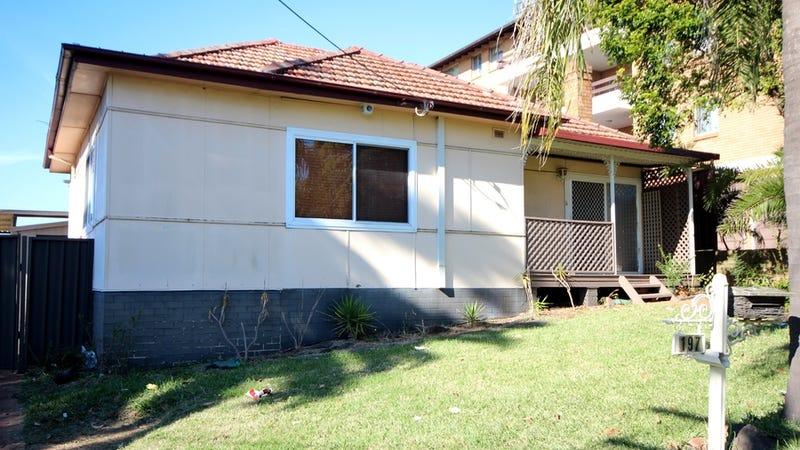 197 Auburn Road, Yagoona, NSW 2199